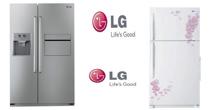 Top 07 trung tâm bảo hành tủ lạnh LG uy tín tại TPHCM