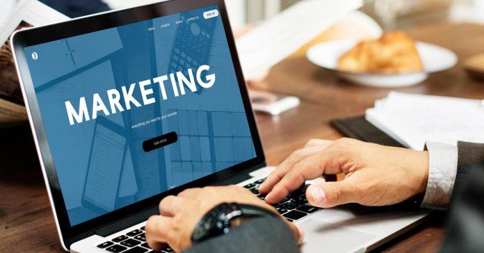 Chuyên môn và kinh nghiệm trong Digital Marketing
